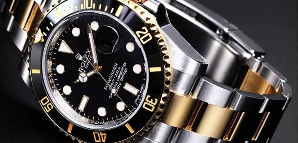 rolex-watches-for-men